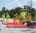 Photo_HazMat_Team1