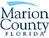 Sept. 22, 2017 - Marion County Commission adopts 2017-2018 budget