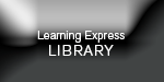 learningExpressLibrary