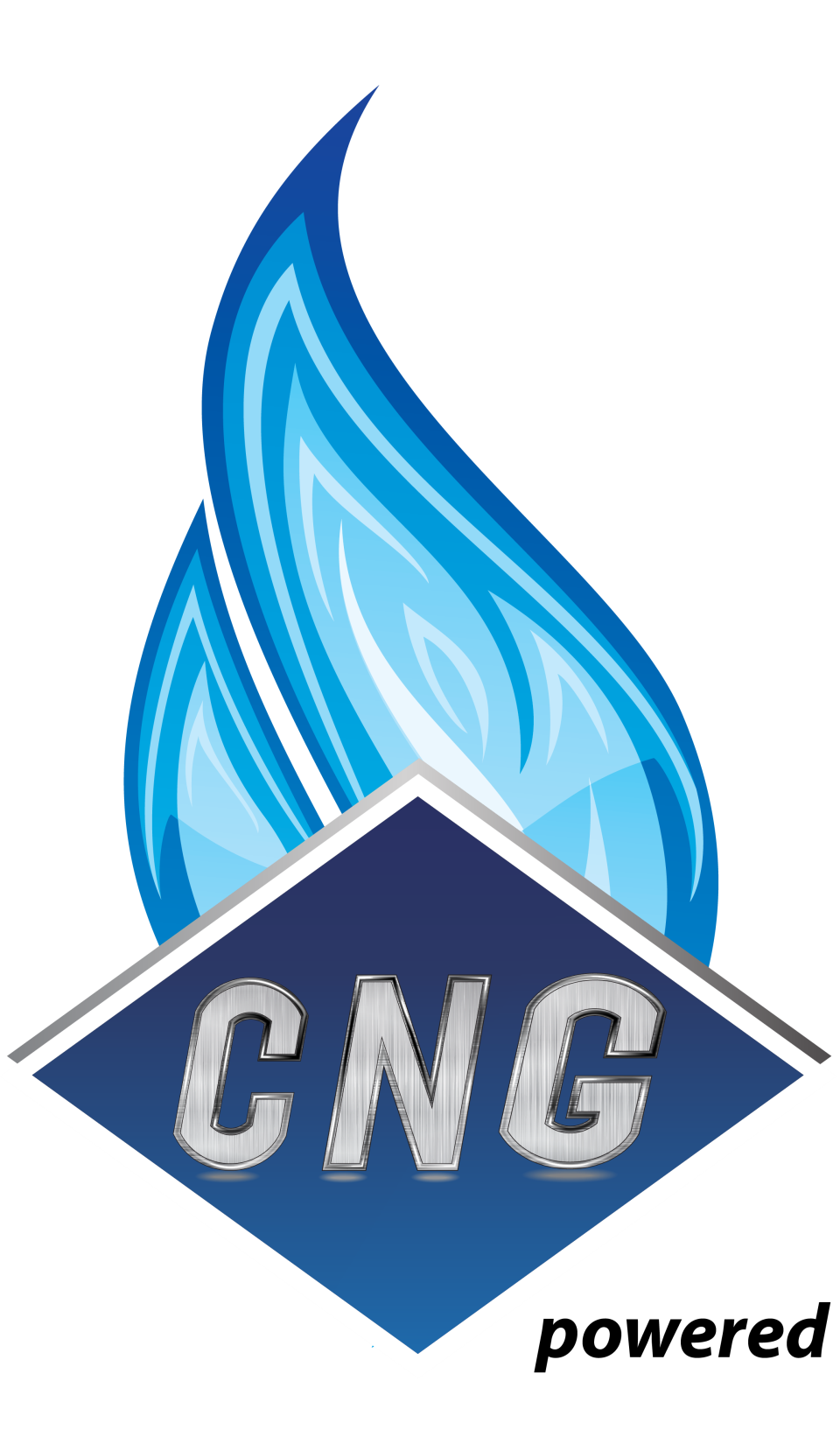Compressed natural gas | Marion County, FL