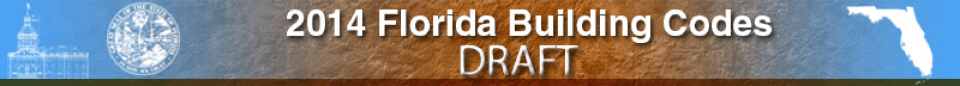 2014 FL building code DRAFT-01