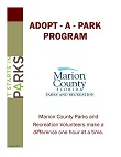 Adopt-A-Park 2015_Page_01