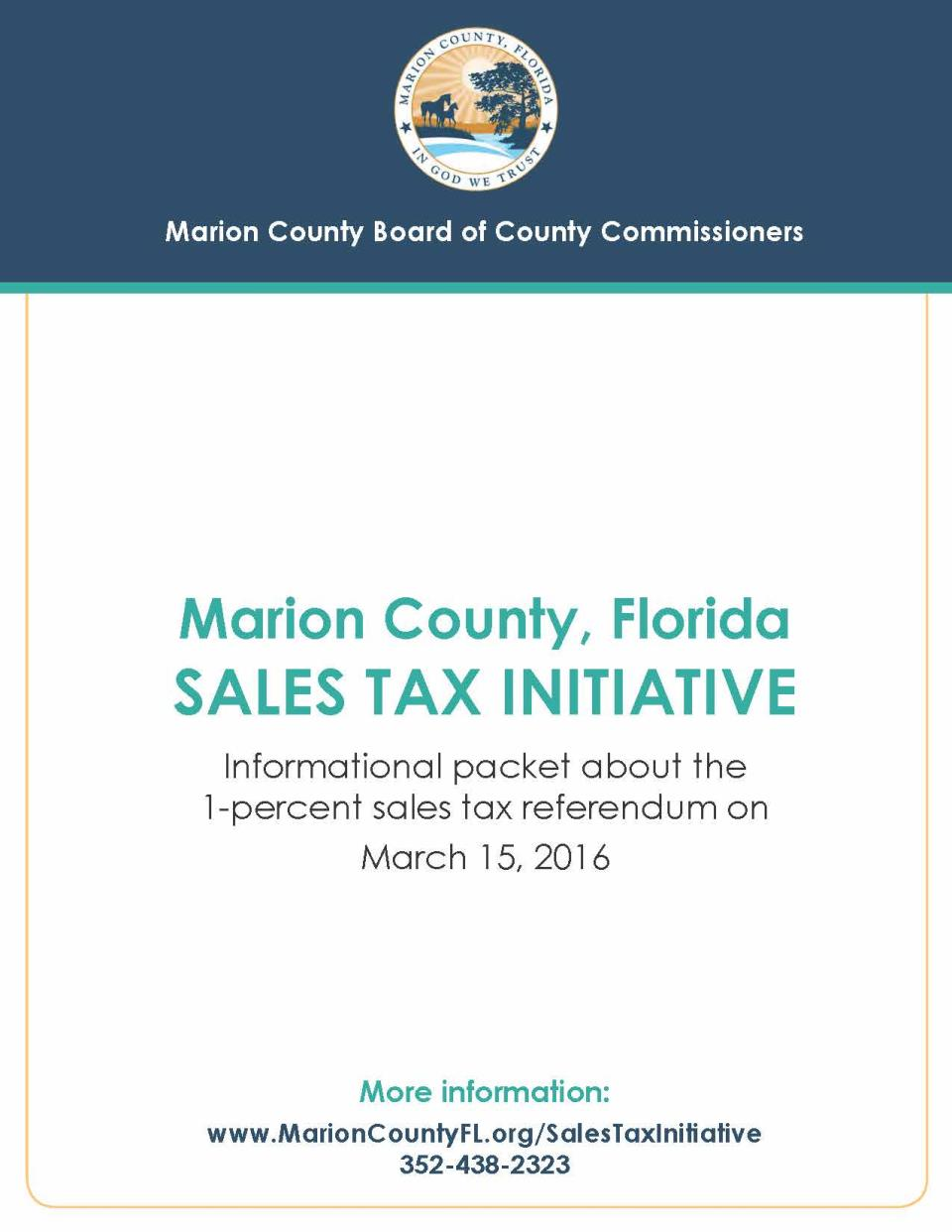 2916 FINAL SALES TAX INFORMATIONAL PACKET_Page_01