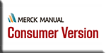 Merck Manual Consumer Version