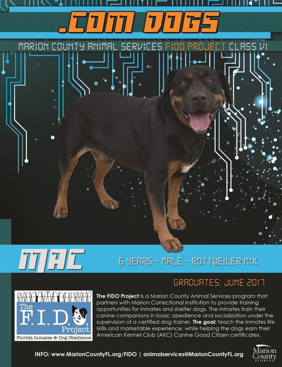 fido_dot_com_mac