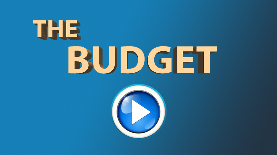 budget_video_still_image