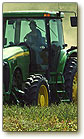Marion County Agriculture Extension