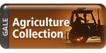 Agriculture Collection