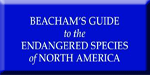 Beacham's Guide
