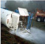 Photo_HazMat_Semi_Spill