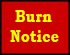May 22, 2020 - MCFR: Countywide voluntary burn ban