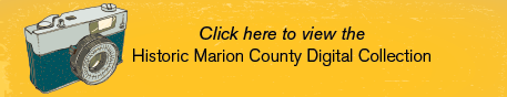 Historic Marion County Digital Collection