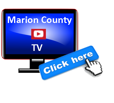 Marion County TV