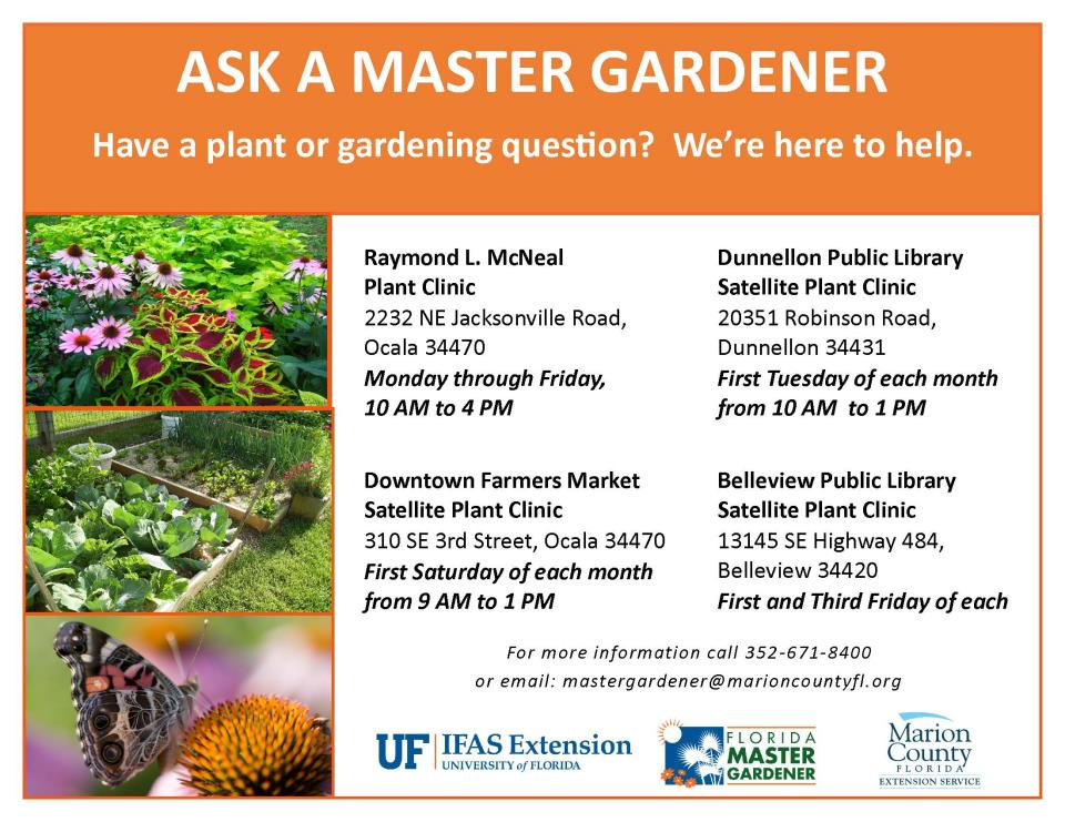 MG Plant Clinic Locations-ADA