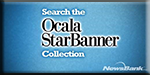 Ocala Star Banner Collection