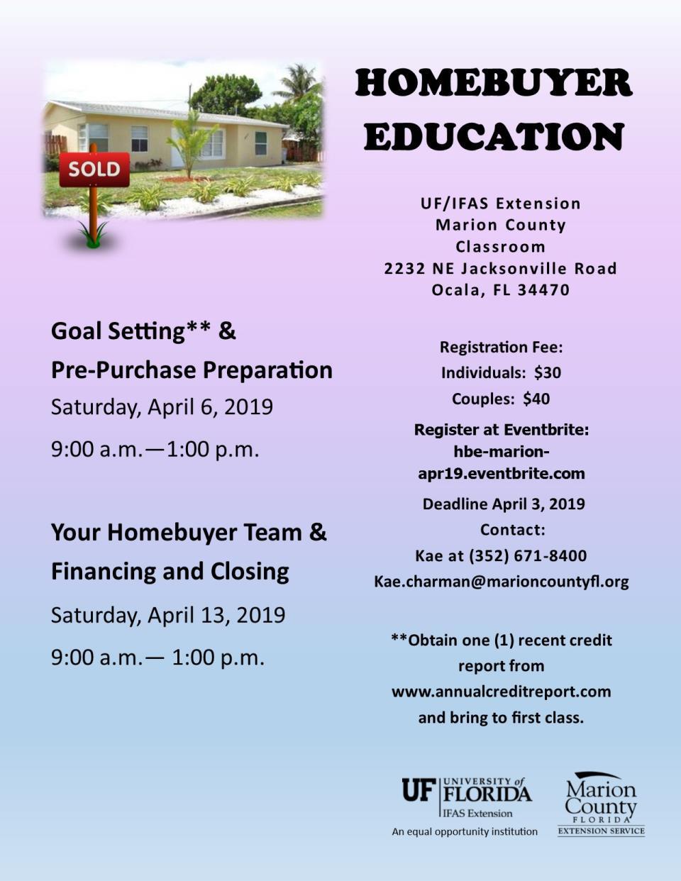 Uf Calendar Of Events.Marion County Calendar Of Events Marion County Fl