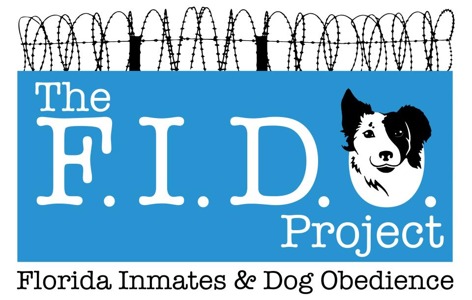 FIDO Project logo