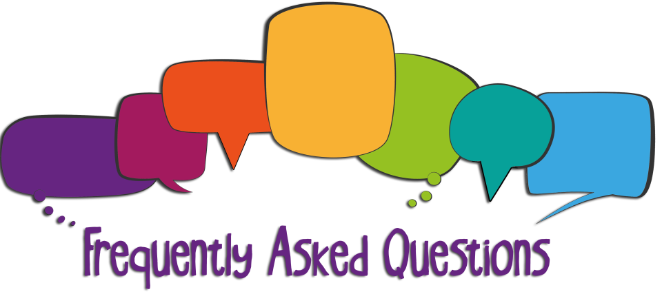 Frequently asked questions | Marion County, FL