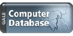 Computer Databases