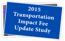 2015 Transportation Study spotlight