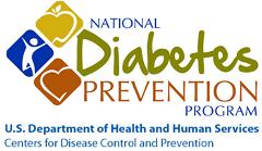 cdc-nddp-logo