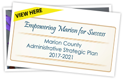Empowering Marion for Success