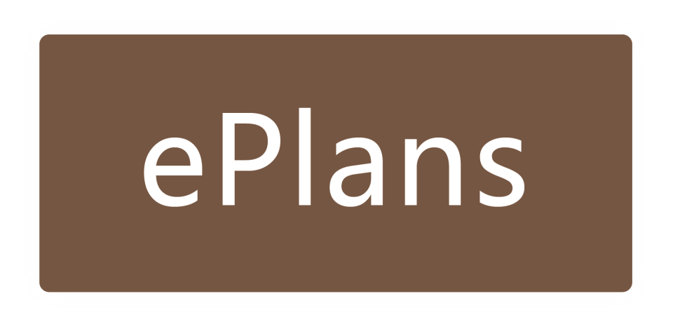 ePlan button